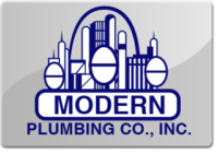 Modern Plumbing Company Incorporated