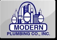 Modern-Plumbing-Company-Incorporated-LOGO
