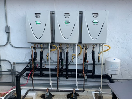 Tankless-Commercial-Services